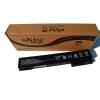 Baterie pentru laptop HP ZBook 15, 15 G2, 17, 17 G2 HPPAR084S2P