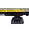 Baterie pentru laptop Lenovo B480 B490 Y480 V580 ThinkPad Edge E430 E440 LEY4803S2P