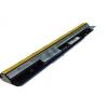 Baterie pentru laptop Lenovo G400s G405s G500s G505s LEG400S84S1P