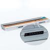 Baterie pentru laptop Lenovo IBM ThinkPad 3000 N100 N200 C200 42T5212 LEN100-TY-3S2P