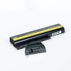 Baterie pentru laptop Lenovo IBM Thinkpad T60p T61p R60e R61e R61i IBT60-8-3S2P