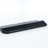 Baterie pentru laptop Lenovo IBM Thinkpad T61 R61 T400 R400 WIDE IBR61I-8-3S2P