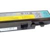 Baterie pentru laptop Lenovo IBM Y460 Y560 LEY46083S2P