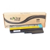 Baterie pentru laptop Lenovo IdeaPad G430 G450 G530 G550 B550 N500 high capacity LEG450-8-3S3P