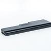 Baterie pentru laptop Lenovo IdeaPad G430 G450 G530 G550 N500 B550 LEG450-8-3S2P