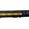 Baterie pentru laptop Lenovo T430 L430 L530 T530 W530 LET430QJ3S2P