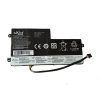 Baterie pentru laptop Lenovo ThinkPad A275 T440 T460 X230S X240 X250 45N LEX240S3S2P