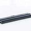 Baterie pentru laptop Lenovo ThinkPad E40 E50 L410 L510 T410 T510 LESL410-8-3S2P