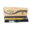 Baterie pentru laptop Lenovo ThinkPad E40 E50 L410 L510 T510 T410 high capacity LESL41083S3P