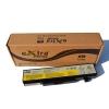 Baterie pentru laptop Lenovo ThinkPad Edge E430 E431 E435 E440 E530 E530c E531 E535 E545 LEE430QJ3S2P