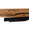 Baterie pentru laptop Lenovo ThinkPad L330, X140e, Edge E120 LEX131QJ3S2P
