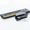 Baterie pentru laptop Lenovo ThinkPad L450 T440 T450 X240 X250 LEX240H-QJ-3S2P