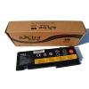 Baterie pentru laptop Lenovo ThinkPad T420s T420si T430s 42T4846 42T4847 LET420S3S2P