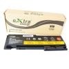 Baterie pentru laptop Lenovo ThinkPad T430s T430si 45N1036 45N1037 T430SQJ3S2P