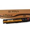 Baterie pentru laptop Lenovo ThinkPad T440P T540P W540 W541 L440 L540 LET440PQJ3S2P
