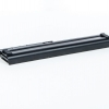 Baterie pentru laptop Lenovo ThinkPad x200 x200s x201 IBX200-8-3S2P