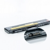 Baterie pentru laptop Lenovo X220 X220i X220s LEX220-8-3S2P