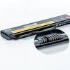 Baterie pentru laptop Lenovo X230 X230i LEX230-QJ-3S2P