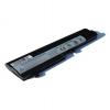 Baterie pentru laptop Toshiba NB200 NB205 UX/23 TONB200T3S2P