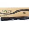 Baterie pentru laptop Toshiba PA3832U-1BRS R700 R830 R835 TO38323S2P