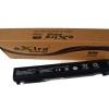 Baterie pentru laptop Toshiba R73, R734, R30 TO51623S2P