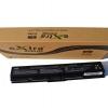 Baterie pentru laptop Toshiba Satellite A200 A300 A500 L200 L300 L500 TO35333534T3S2P