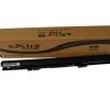 Baterie pentru laptop Toshiba Satellite C50-B C55-C PA5186U-1BRS TO518584S1P