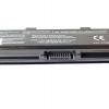 Baterie pentru laptop Toshiba Satellite C50 P70 S75 PA5109U-1BRS TO51093S2P