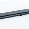 Baterie pentru laptop Toshiba Satellite C850 C850D C855 C870 C875 L850 L855 L870 L875 TO5024-8-3S2P