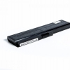 Baterie pentru laptop Toshiba Satellite L310 L510 L710 PA3634U-1BAS