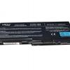 Baterie pentru laptop Toshiba Satellite P500 PA3729U-1BRS TO372983S2P