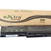 Baterie pentru laptop Toshiba Satellite Pro L350 P200 P300 PA3536U-1BRS