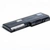 Baterie pentru laptop Toshiba Satellite Pro L350 P200 P300 TO3536/3537T3S2P