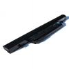 Baterie pentru laptop Toshiba Satellite Pro R850 Tecra R950 TO39053S2P