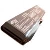 Baterie pentru laptop Toshiba Satellite U500 L750 C650 C655 C660D TO363483S2P
