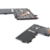 Baterie pentru laptop Toshiba Satellite U940 U40t U50t M50-A M50D-A M50D TO51573S1P