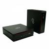 Calculator Fujitsu Q920 mini pc i5-4690T 8GB RAM 128GB SSD Windows 10 Home refurbished