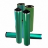 Cilindru fotosensibil pentru KONICA-MINOLTA DR114 116 118 - JAPAN - set 10 bucati