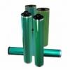 Cilindru fotosensibil pentru KONICA-MINOLTA DR114 116 118 - JAPAN - set 5 bucati