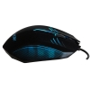 MOUSE SPACER PC NB - SPMO-M20
