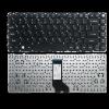 Tastatura laptop pentru ACER ASPIRE Aspire A114-31 A314-31 ES1-332 E5-476 E5-476G