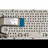Tastatura laptop pentru HP PAVILION 15-P 15-E 15-N cu rama KBHP10
