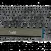 Tastatura laptop pentru HP PROBOOK 4530S 4735S 4730S cu rama KBHP18
