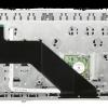 Tastatura laptop pentru HP PROBOOK 6440b 6445b 6450b 6455b KBHP19