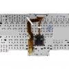Tastatura laptop pentru Lenovo T410 T420 T510 T520 T400 T410s T420s X220 KBLE14