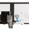 Tastatura laptop pentru Lenovo T440 T431 E431 E440 T450S iluminata KBLE08